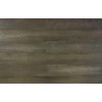 Windsor Grey European Betula SAMPLE
