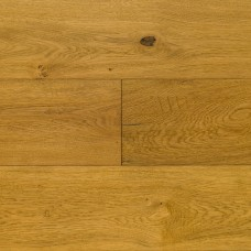 Natural Oak SAMPLE