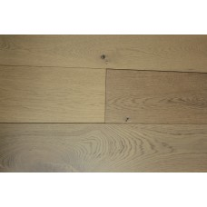 Camel Oak SAMPLE