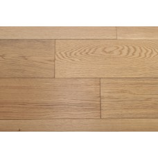 String Oak Sample