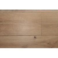 White Sand Oak Sample