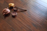 Rome Collection Wood Flooring