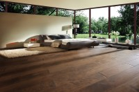 Vintage Collection Wood Flooring