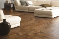 Craftsman Collection Wood Flooring