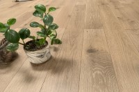 Natural Wonders Collection Wood Flooring